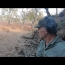 Metal Detecting And Prospecting For Gold And Relics In Australia: In The Bush