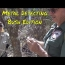 Metal Detecting Australian Bush Army Camps