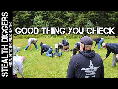 Good thing you check metal detecting pin pointer only challenge