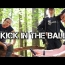 Kick in the balls cellar hole metal detecting NH