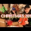 Christmas 2019 thank you SDN holiday episode