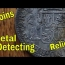 Most Excellent Metal Detecting Relic And Coin Adventure!