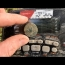 Found 1600s COINS Metal Detecting In Rain Storm | Nugget Noggin