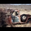 Metal Detecting Old Abandoned Homesteads With Lotsa Willys Jeeps