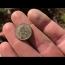 Exciting NEWS! Once In a Lifetime Metal Detecting Offer!